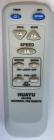 HUAYU HR-F800 (для вентиляторов) универсал