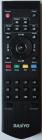BBK LCD 2603