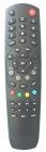 KAON HD5000