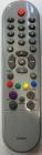 CAMERON RC903A (21SL50, 21SL60)