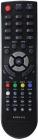 ТЕЛЕКАРТА X8 HD (E-RCU-012)