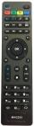 MAG-255  HD IPTV