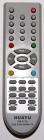 AKIRA RM-577 универсал