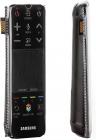 Защитный чехол для пульта SAMSUNG серии F6 F7 F8