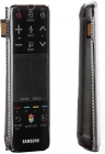 Защитный чехол WiMAX для пульта SAMSUNG серии F6 F7 F8