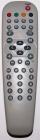 PHILIPS RC-19042001 radio