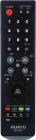 SAMSUNG RM-658F Универсал