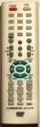 CAMERON DAS-3047W ориг (SUPRA, SHIVAKI TP5255-3)