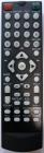 IZUMI OP-1026 (11506) DVD