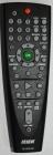 BBK RC-DVP100 ориг