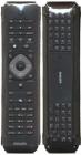Защитный чехол WiMAX для пульта Philips серии 7, 8 и 9
