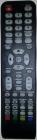 HORIZONT 22LE4210D с DVD (LE322SD4010)
