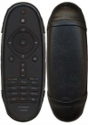 Защитный чехол WiMAX для пульта Philips (ОВАЛ)