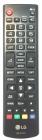 LG AKB74475403 (AKB73715679) Оригинал