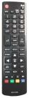 LG AKB74475403 (AKB73715679)