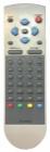 AKAI LTA-15E302T(=ZD-RC28),RC-15C302