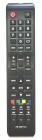 DEXP 16A3000 (CX509)