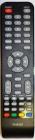 SUPRA TV-DVD7 (STV-LC24240FL)