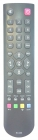 SUPRA STV-LC16850WL(=RC200)