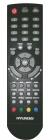 HYUNDAI H-LCD1516 Оригинал