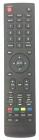 Telefunken TF-LED24S21T2 (HOF14H536GPD5)