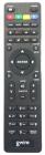 DUNE HD CONNECT(GWIRE 95002,XY-1368B)