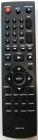 SUPRA DVS-117XK DVD