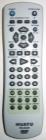LG RM-D645 универсал