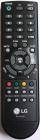LG MKJ32816601 ориг