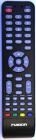 SUPRA TV-DVD7 (STV-LC27270FL) (FUSION) ориг
