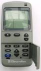 ELECTROLUX EBE 1500
