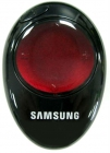 SAMSUNG BN59-00788B Оригинал