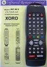 XORO IRC 99 E