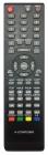 HYUNDAI H-LCDVD3200 (H-LCDVD3200S)