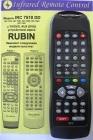 RUBIN IRC 7510 DD