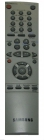 SAMSUNG 00048C SHOW VIEW Оригинал