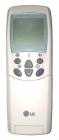 LG 6711A20010F Оригинал (для кондиционеров LG)