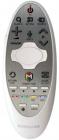 SAMSUNG BN59-01182F SMART CONTROL Оригинал