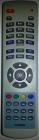 Eurosky DVB-8004 (Condor 5500CX, Max S120)