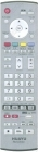 PANASONIC RM-D630 универсал