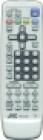 JVC RM-C1281
