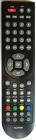 POLAR 55LTV6002 (SHIVAKI STV-24LDGW7)