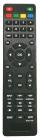 BRAVIS LED-19F1000 (RC01-V59)