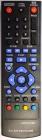 LG AKB73615801