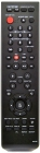 SAMSUNG 00052E (AK59-00052E) DVD/VCR