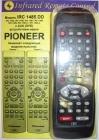 PIONEER IRC 1485 DD