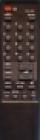 HITACHI CLE-891