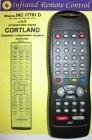 CORTLAND IRC 17781 D