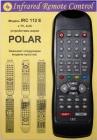 POLAR IRC 112E