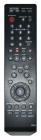 SAMSUNG 00074A DVD/VCR